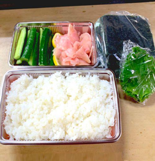 sumeshi_kyuri_siso